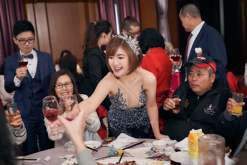 蘿亞婚紗評價-蘿亞婚紗-台北婚紗推薦-新娘秘書 -婚禮攝影 (15)
