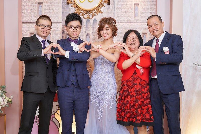 蘿亞婚紗評價-蘿亞婚紗-台北婚紗推薦-新娘秘書 -婚禮攝影 (16)