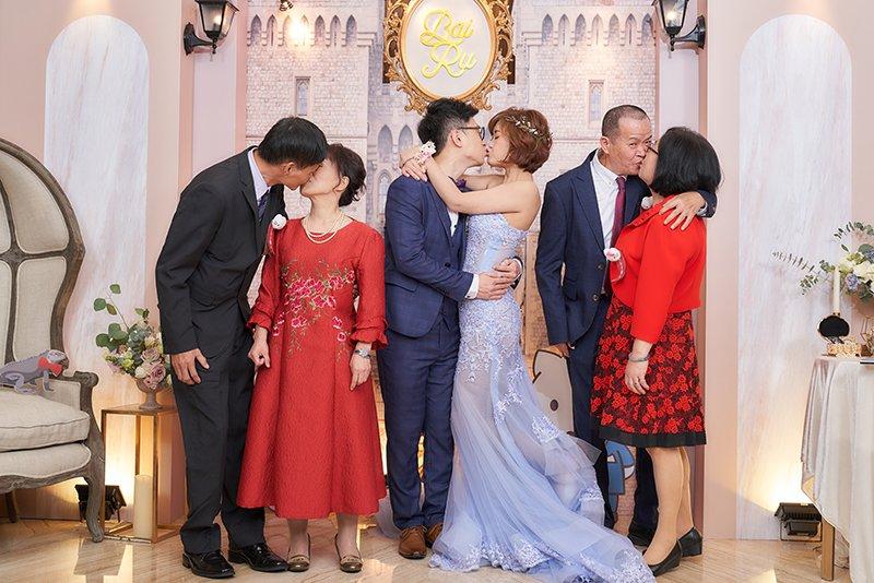 蘿亞婚紗評價-蘿亞婚紗-台北婚紗推薦-新娘秘書 -婚禮攝影 (18)