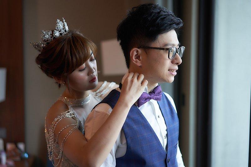蘿亞婚紗評價-蘿亞婚紗-台北婚紗推薦-新娘秘書 -婚禮攝影 (19)