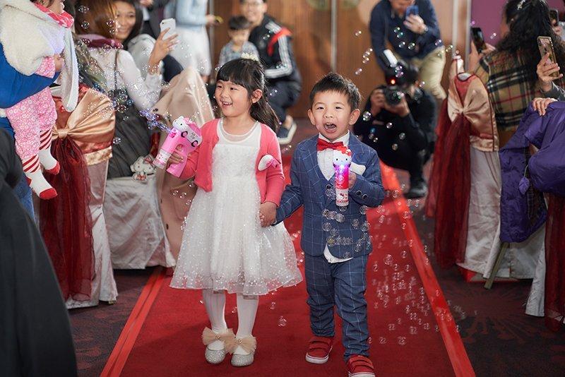 蘿亞婚紗評價-蘿亞婚紗-台北婚紗推薦-新娘秘書 -婚禮攝影 (2)