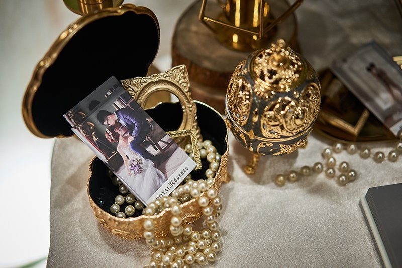 蘿亞婚紗評價-蘿亞婚紗-台北婚紗推薦-新娘秘書 -婚禮攝影 (21)