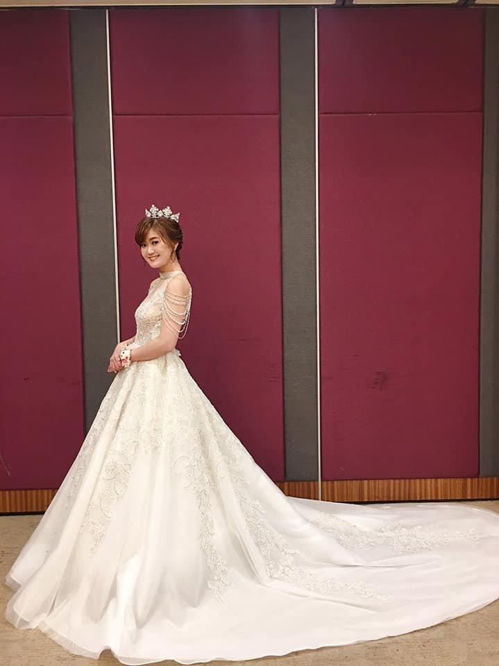 蘿亞婚紗評價-蘿亞婚紗-台北婚紗推薦-新娘秘書 -婚禮攝影 (22)