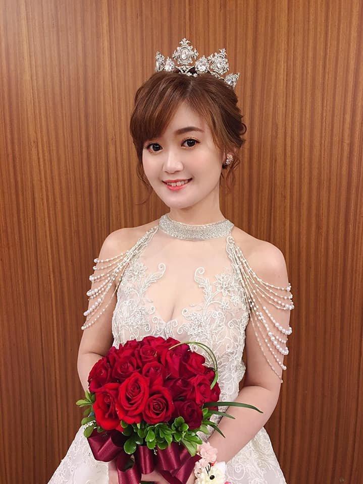 蘿亞婚紗評價-蘿亞婚紗-台北婚紗推薦-新娘秘書 -婚禮攝影 (23)