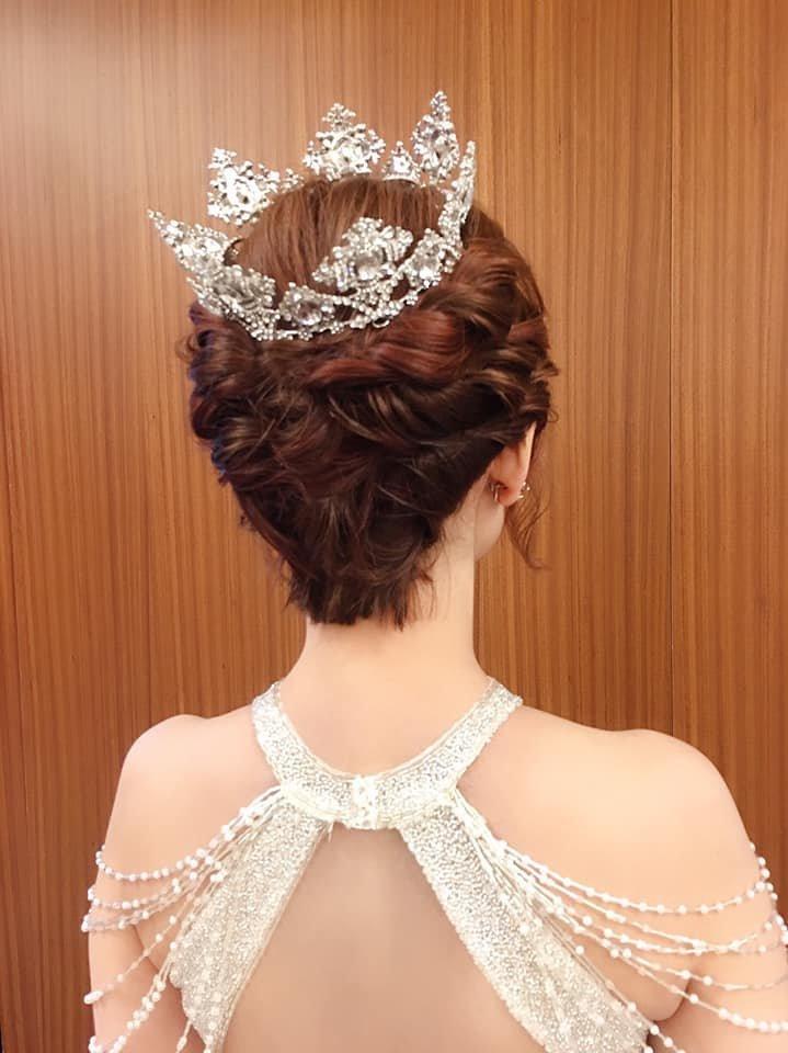 蘿亞婚紗評價-蘿亞婚紗-台北婚紗推薦-新娘秘書 -婚禮攝影 (24)