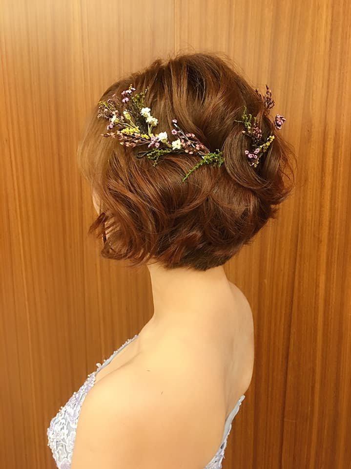 蘿亞婚紗評價-蘿亞婚紗-台北婚紗推薦-新娘秘書 -婚禮攝影 (28)