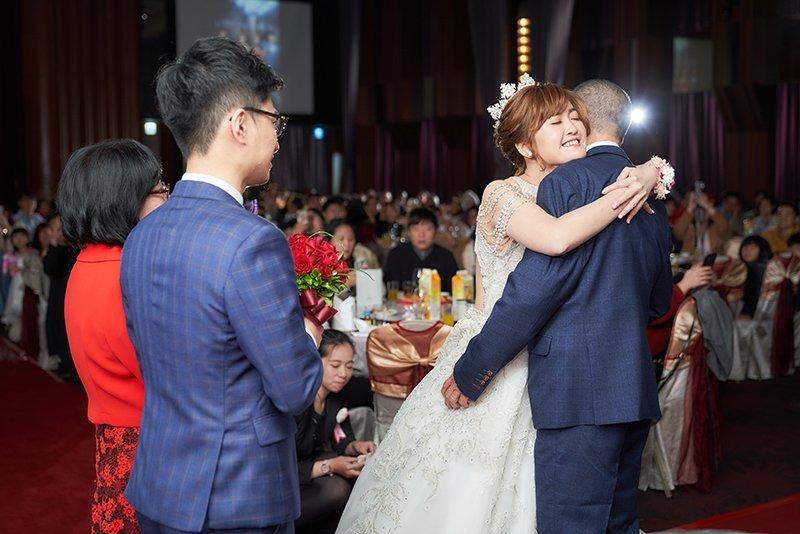 蘿亞婚紗評價-蘿亞婚紗-台北婚紗推薦-新娘秘書 -婚禮攝影 (3)