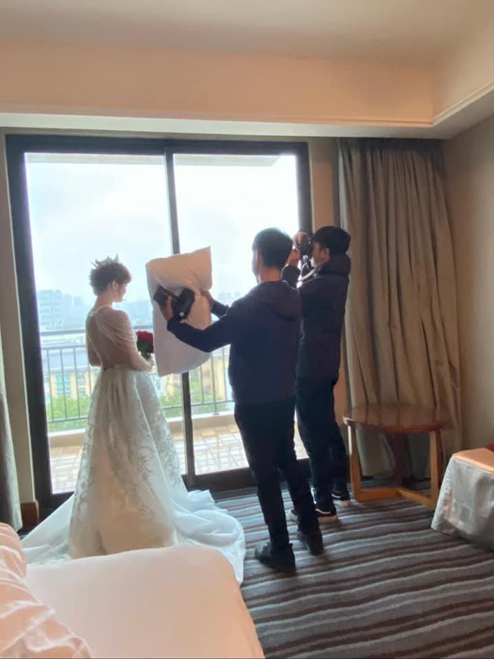 蘿亞婚紗評價-蘿亞婚紗-台北婚紗推薦-新娘秘書 -婚禮攝影 (30)