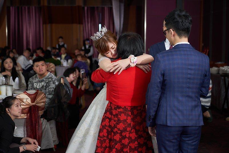 蘿亞婚紗評價-蘿亞婚紗-台北婚紗推薦-新娘秘書 -婚禮攝影 (31)