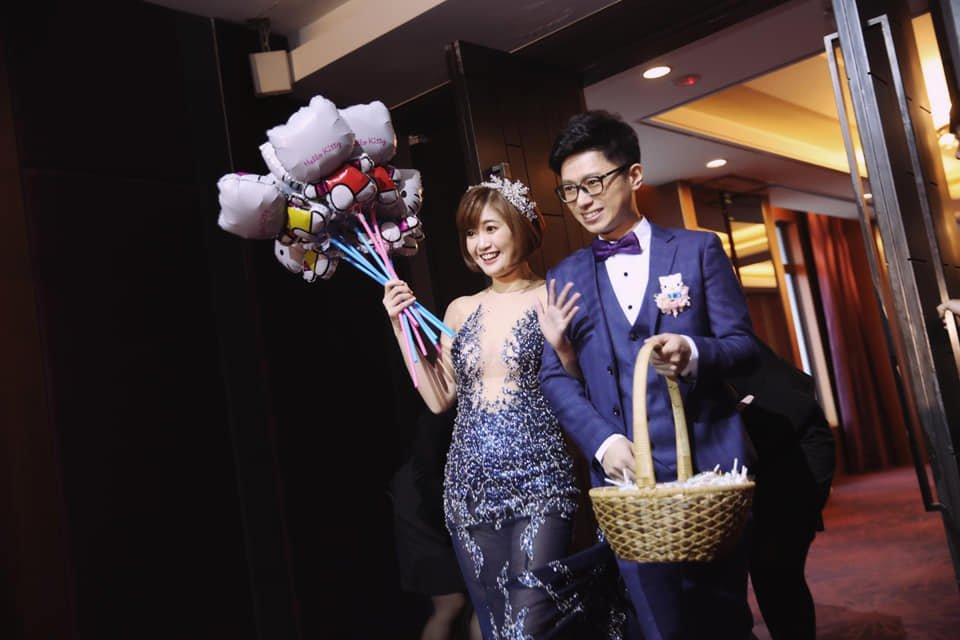 蘿亞婚紗評價-蘿亞婚紗-台北婚紗推薦-新娘秘書 -婚禮攝影 (32)