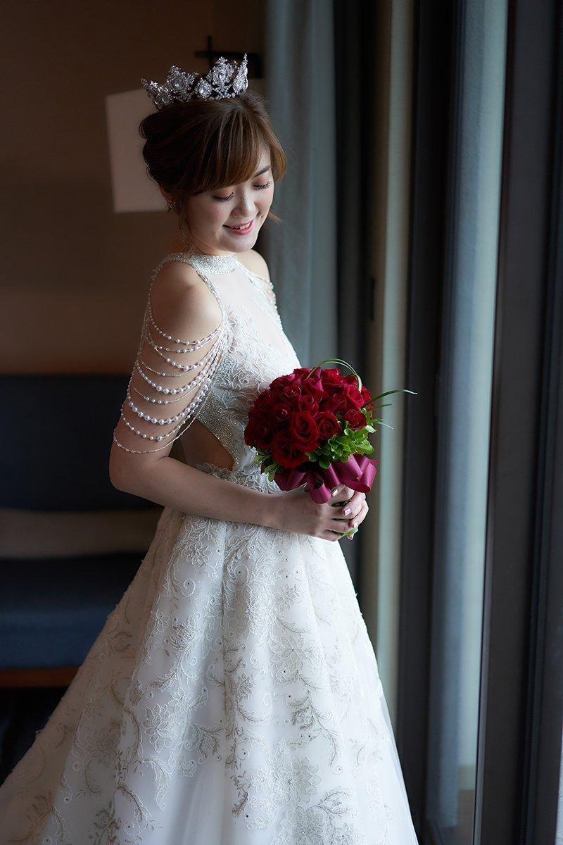 蘿亞婚紗評價-蘿亞婚紗-台北婚紗推薦-新娘秘書 -婚禮攝影 (34)