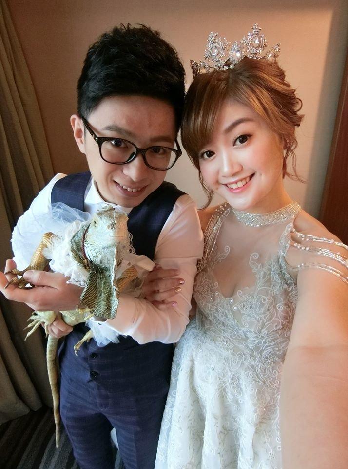 蘿亞婚紗評價-蘿亞婚紗-台北婚紗推薦-新娘秘書 -婚禮攝影 (37)