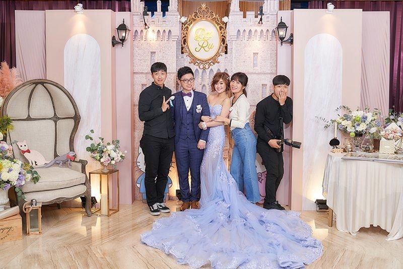 蘿亞婚紗評價-蘿亞婚紗-台北婚紗推薦-新娘秘書 -婚禮攝影 (38)