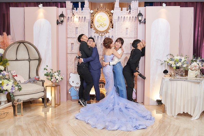 蘿亞婚紗評價-蘿亞婚紗-台北婚紗推薦-新娘秘書 -婚禮攝影 (39)