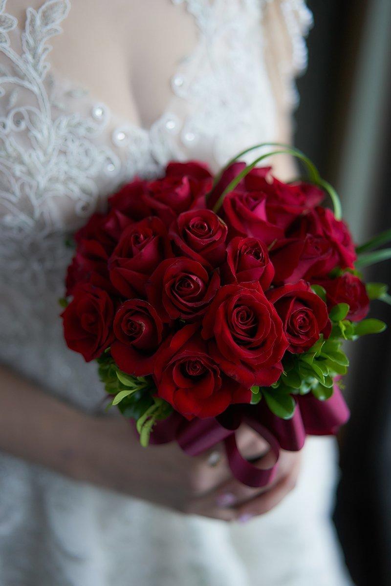 蘿亞婚紗評價-蘿亞婚紗-台北婚紗推薦-新娘秘書 -婚禮攝影 (46)