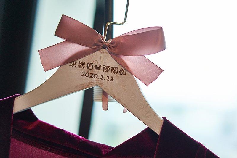 蘿亞婚紗評價-蘿亞婚紗-台北婚紗推薦-新娘秘書 -婚禮攝影 (48)