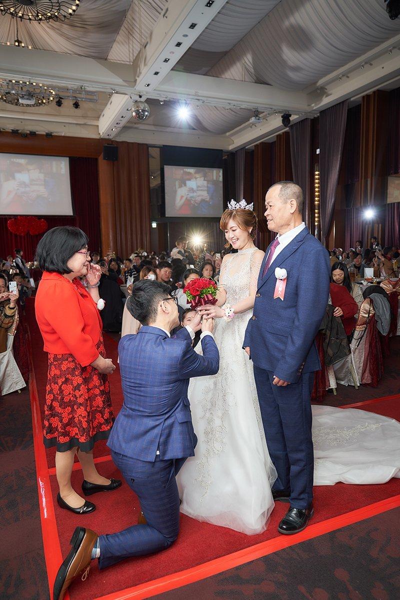蘿亞婚紗評價-蘿亞婚紗-台北婚紗推薦-新娘秘書 -婚禮攝影 (5)