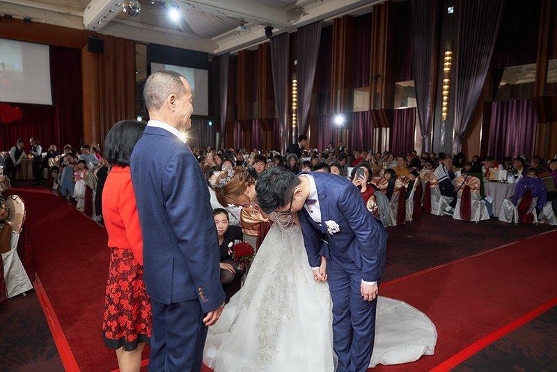 蘿亞婚紗評價-蘿亞婚紗-台北婚紗推薦-新娘秘書 -婚禮攝影 (6)
