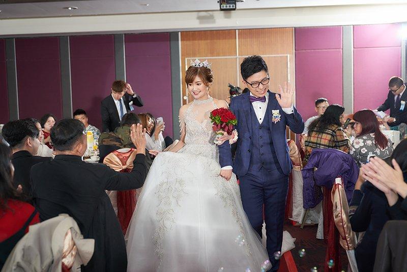 蘿亞婚紗評價-蘿亞婚紗-台北婚紗推薦-新娘秘書 -婚禮攝影 (7)