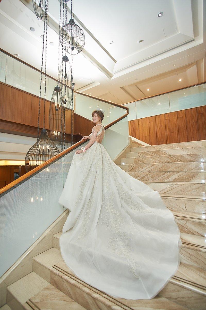 蘿亞婚紗評價-蘿亞婚紗-台北婚紗推薦-新娘秘書 -婚禮攝影 (8)