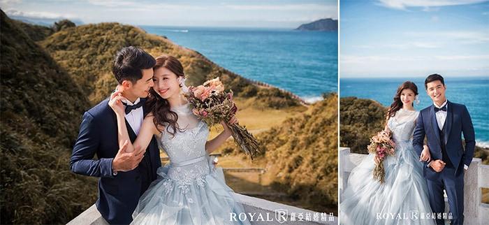 基隆婚紗景點-望幽谷-2-婚紗照-台北-拍婚紗-蘿亞婚紗