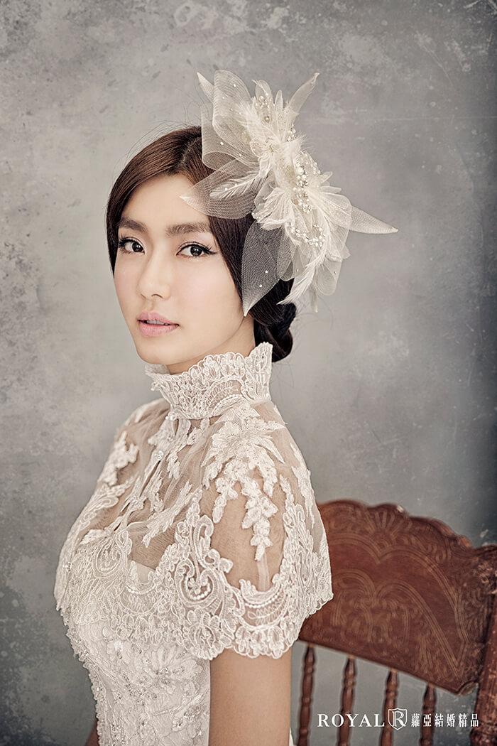 韓式婚紗台北-婚紗照風格-韓式婚紗照-韓系婚紗-韓式個人寫真-蘿亞婚紗