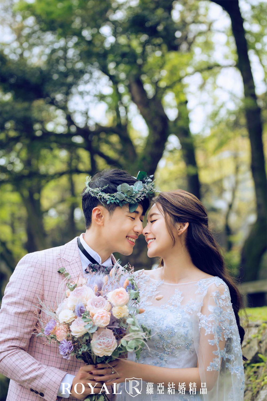 婚紗照-台北婚紗-浪漫婚紗-花海婚紗-清新婚紗-創意婚紗