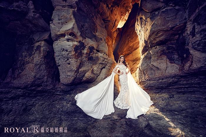 婚紗照風格-氣勢婚紗風格-4-台北-婚紗照-拍婚紗-蘿亞婚紗