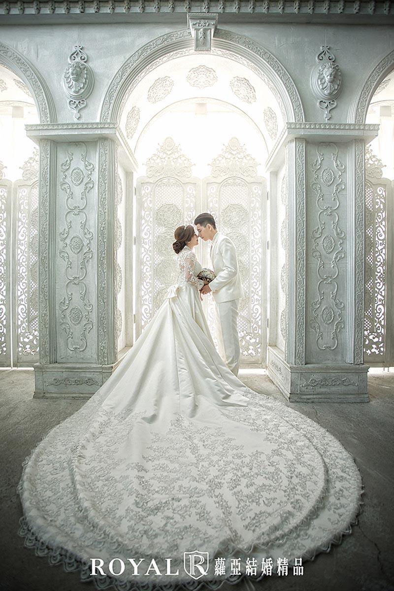 台北婚紗景點-婚紗外拍景點-淡水婚紗景點-婚紗基地-淡水莊園-1-台北-拍婚紗-蘿亞婚紗