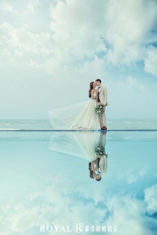 台北婚紗景點-婚紗外拍景點-淡水婚紗景點-婚紗基地-淡水莊園-2-台北-拍婚紗-蘿亞婚紗