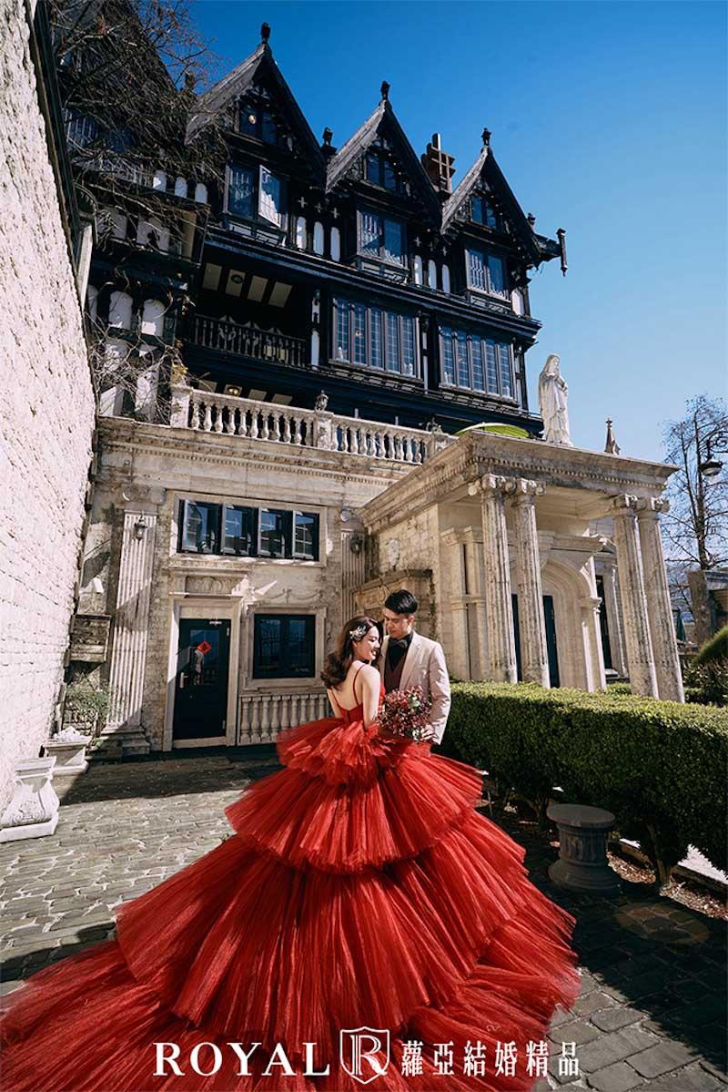 婚紗景點-南投婚紗景點-老英格蘭莊園-10-台北-婚紗照-蘿亞婚紗