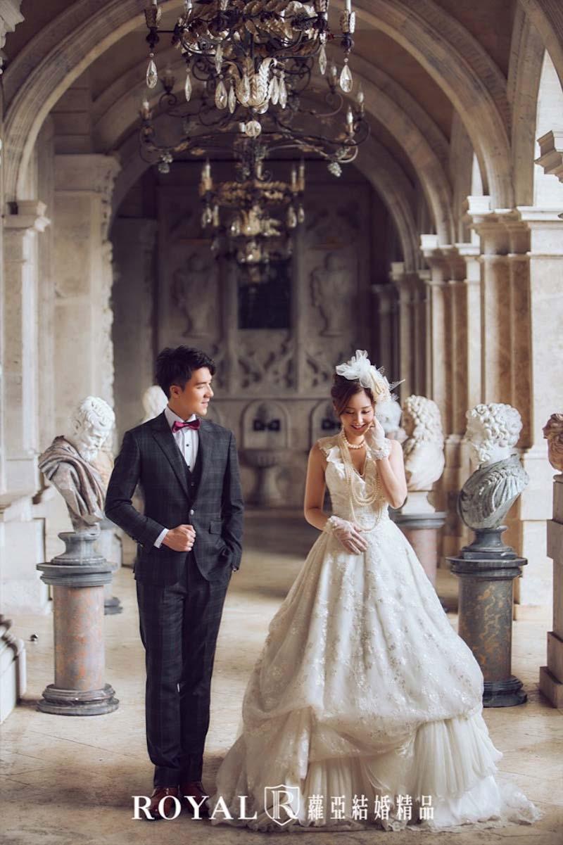 婚紗景點-南投婚紗景點-老英格蘭莊園-11-台北-婚紗照-蘿亞婚紗