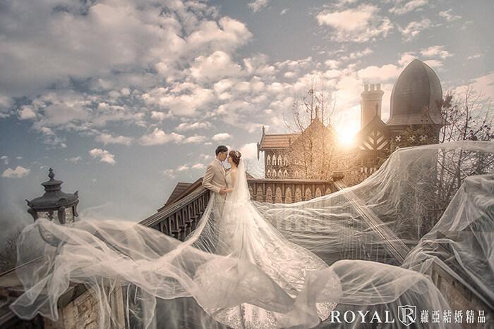 婚紗景點-南投婚紗景點-老英格蘭莊園-2-台北-婚紗照-蘿亞婚紗