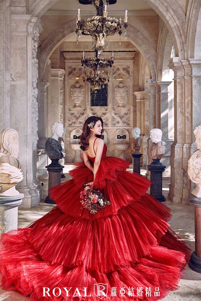 婚紗景點-南投婚紗景點-老英格蘭莊園-7-台北-婚紗照-蘿亞婚紗