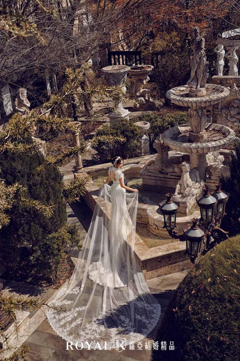 婚紗景點-南投婚紗景點-老英格蘭莊園-8-台北-婚紗照-蘿亞婚紗
