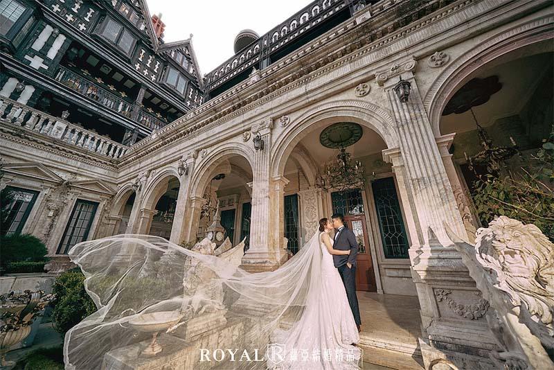 婚紗景點-南投婚紗景點-老英格蘭莊園-9-台北-婚紗照-蘿亞婚紗
