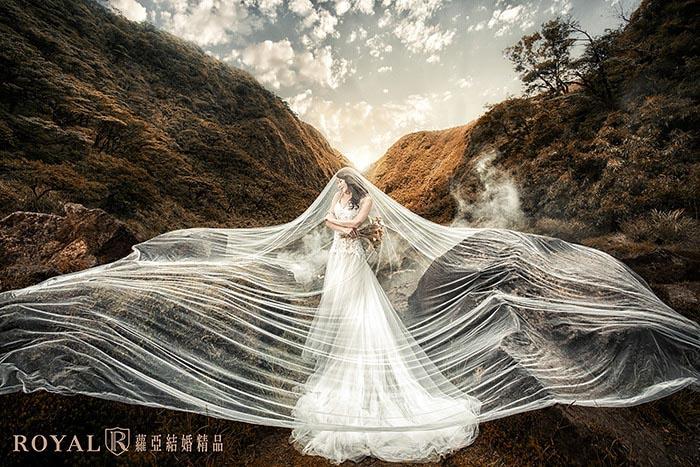 婚紗景點-東北角婚紗景點-九份婚紗-九份黃金博物館-1-台北婚紗推薦-蘿亞婚紗