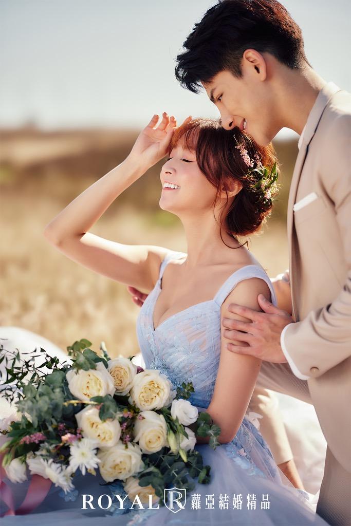 拍婚紗月份-秋天婚紗-婚紗景點-基隆-潮境公園-1-台北-拍婚紗-蘿亞婚紗