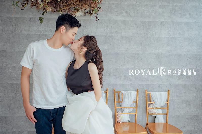 韓式婚紗-韓風攝影棚-韓風婚紗照-生活感婚紗-2-台北-婚紗照-拍婚紗-蘿亞婚紗