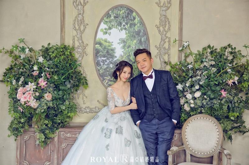 韓式婚紗-韓風攝影棚-韓風婚紗照-生活感婚紗-4-台北-婚紗照-拍婚紗-蘿亞婚紗